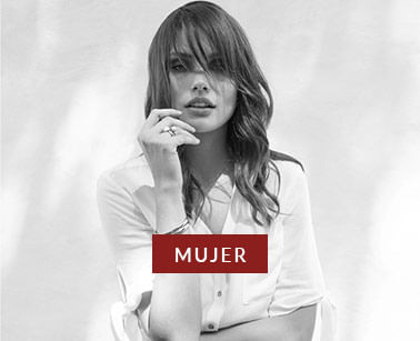 sale-mujer