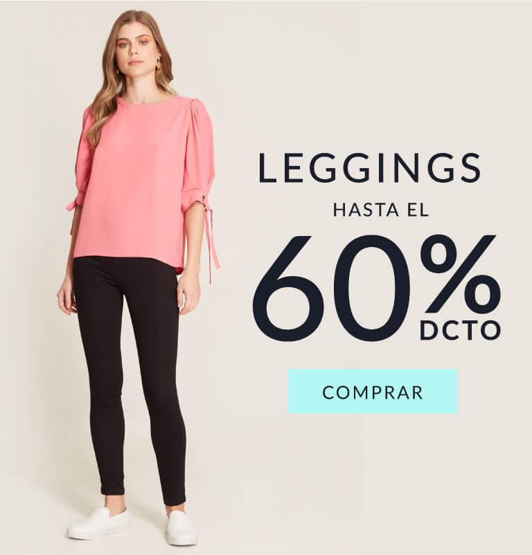 Hasta el 50% en vestidos mujer