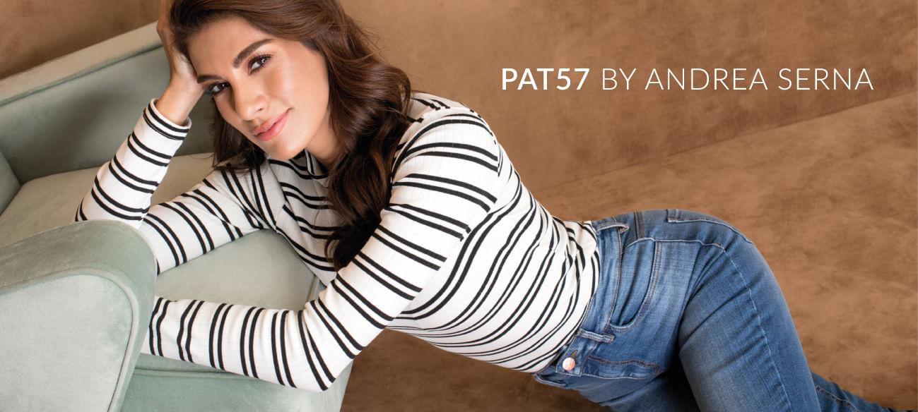 PAT57 Andrea Serna