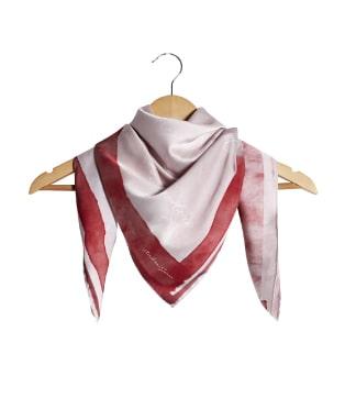 Pañoleta Roja