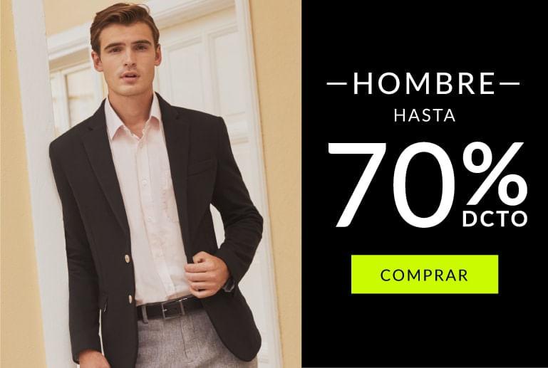 Patprimo Tienda De Ropa Y Moda Online Para Mujer Hombre Y