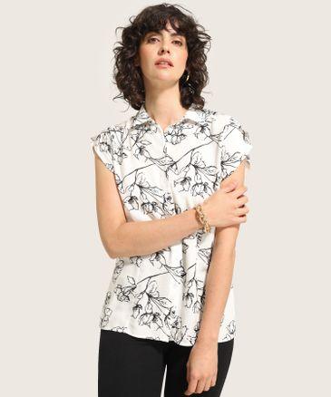 Camisas-Mujer-Patprimo