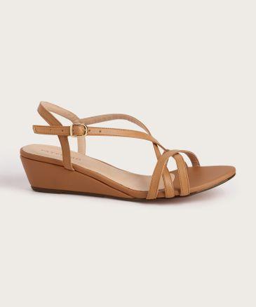 Zapatos-Para-Mujer-Patprimo