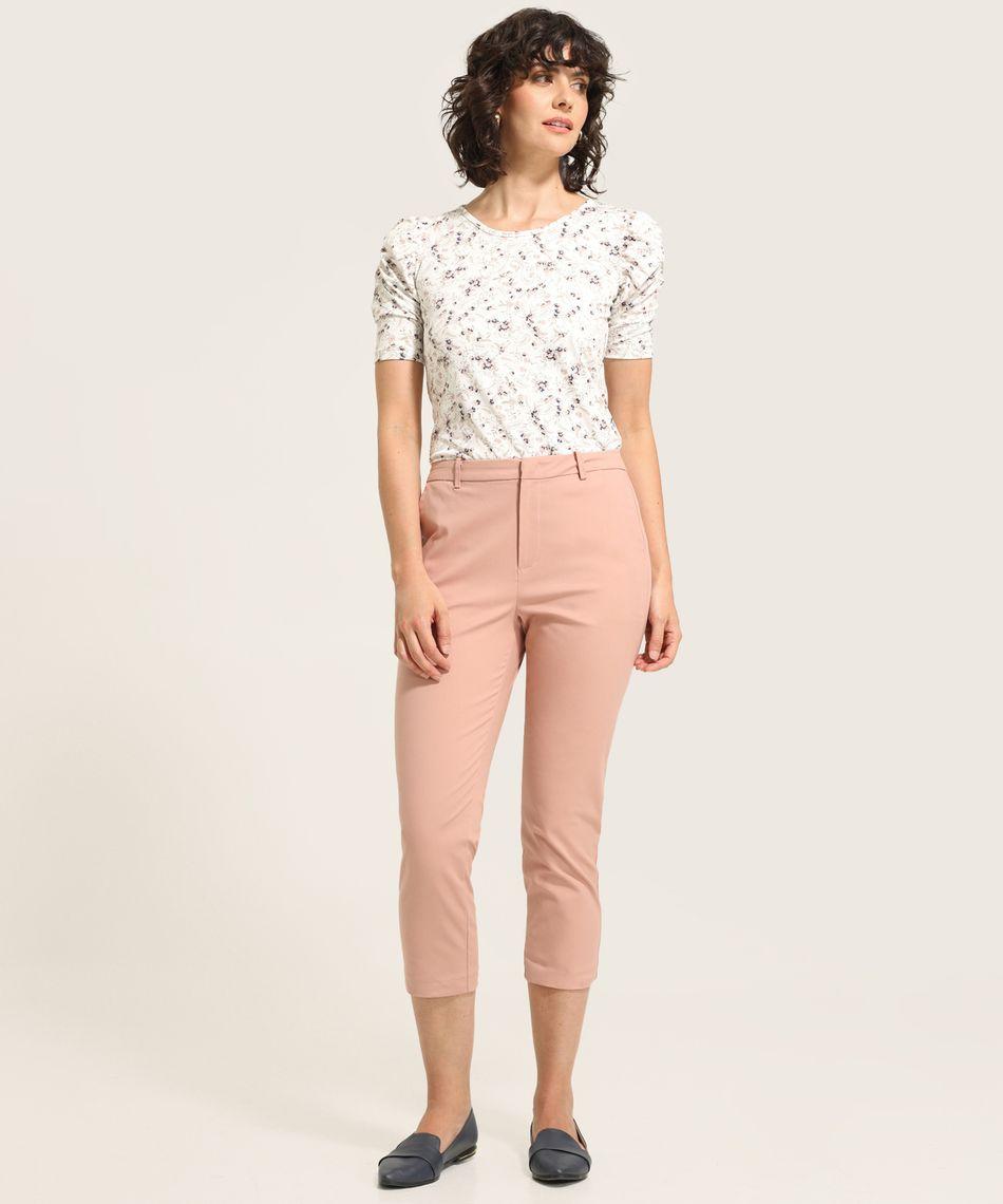 Pantalones-Para-Mujer-Patprimo