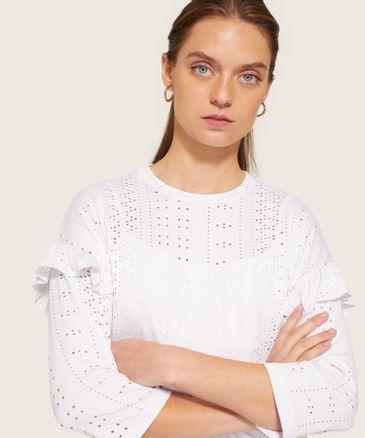Camisetas-Para-Mujer-Patprimo