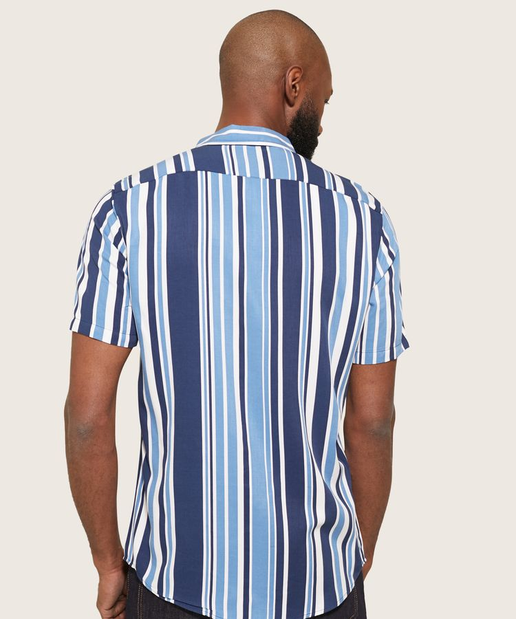 Camisas-Para-Hombre-Patprimo