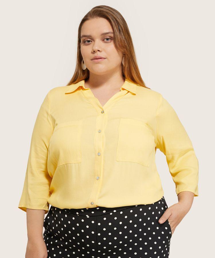 Camisa-Tallas-Extenidas-Patprimo