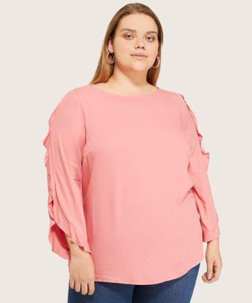 Blusas-Tallas-Extentidas-Patprimo