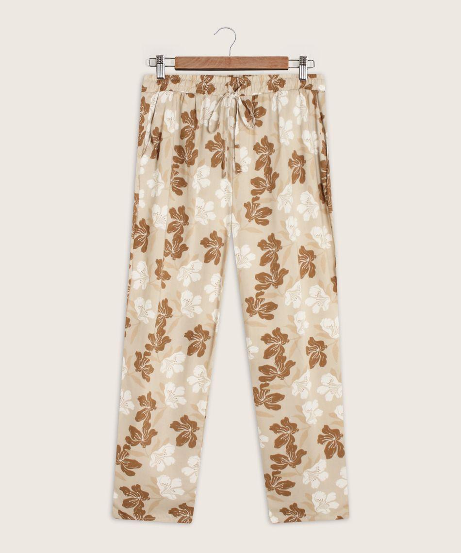 Pantalones-Tallas-Extentidas-Patprimo