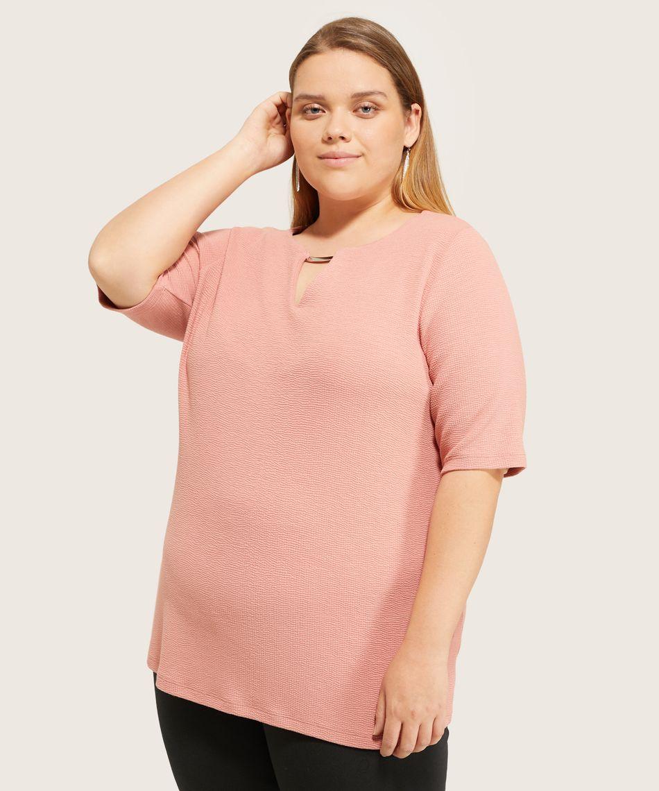 Camiseta-Tallas-Extentidas-Patprimo