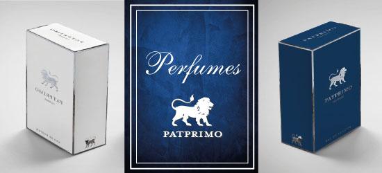 banner promocional2