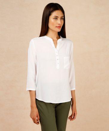 146fde7b6 Blusas de Moda - Camisas para Mujer | Patprimo