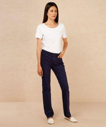 Pantalones para Mujer - Pantalon de Mujer y Más  5b5f2db614d