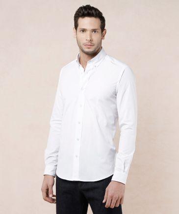 camisa-1--1-