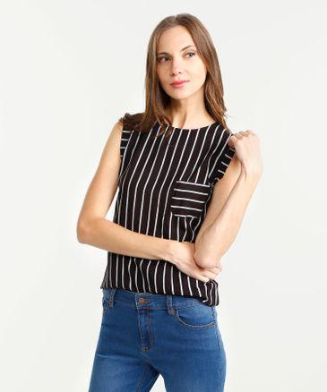 505ef90a5 Blusas de Moda - Camisas para Mujer