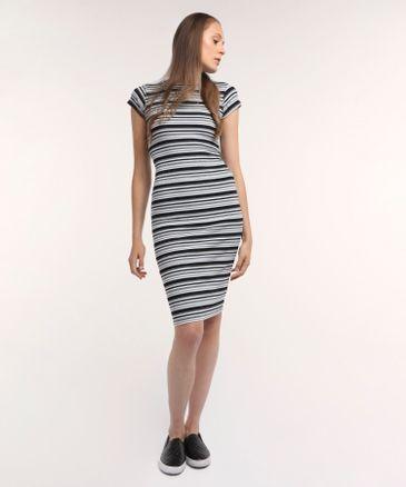 4aaab57067 Vestidos de Moda y Enterizos Elegantes