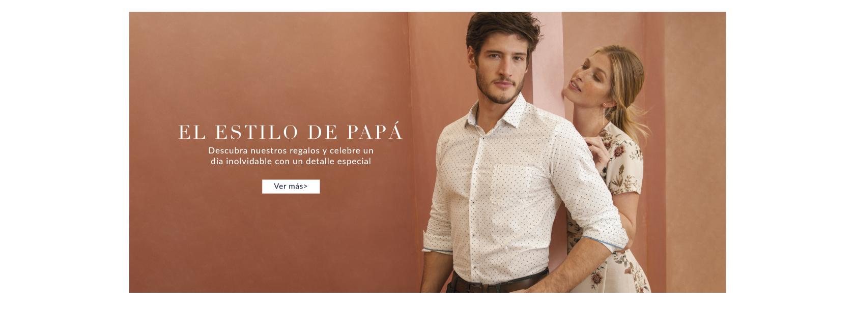 style_papa