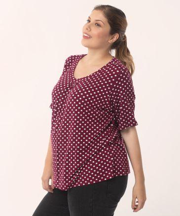 2ce32d14456 Tallas Grandes de Mujer - Blusas, Camisetas y más | Patprimo