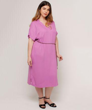 Vestidos para mujer pat primo
