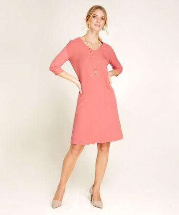 8458d0ebc Vestidos de Moda y Enterizos Elegantes