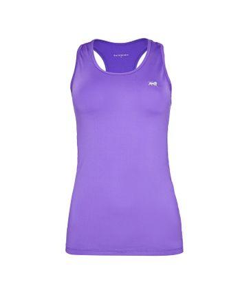 Ropa Deportiva para Mujer. Comodidad y Diseño  e6a6a728689db