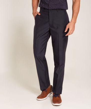 acd0a561ff Pantalones para Hombre - Pantalones Chinos y más
