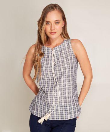 5f52213e5d46 Blusas de Moda - Camisas para Mujer | Patprimo