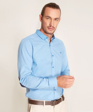 023e0d455 Camisas para Hombre de Gran Calidad - Colombia Moda