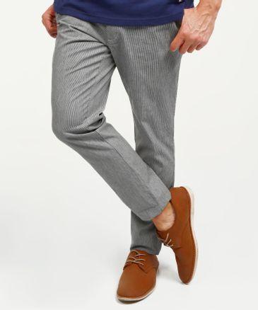 1dd473cbed Pantalones para Hombre - Pantalones Chinos y más