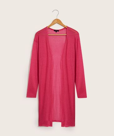 Ropa de Moda para Mujer c814e0f6902f