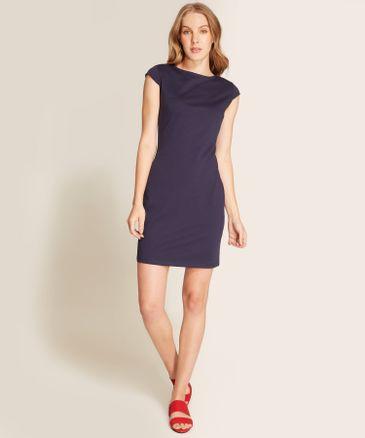 02811600fa6 Vestidos de Moda y Enterizos Elegantes