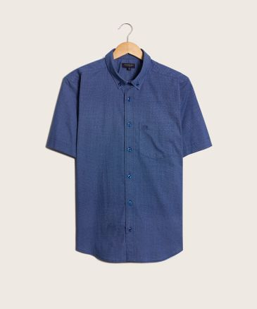 05a02e9db6 Camisas para Hombre de Gran Calidad - Colombia Moda