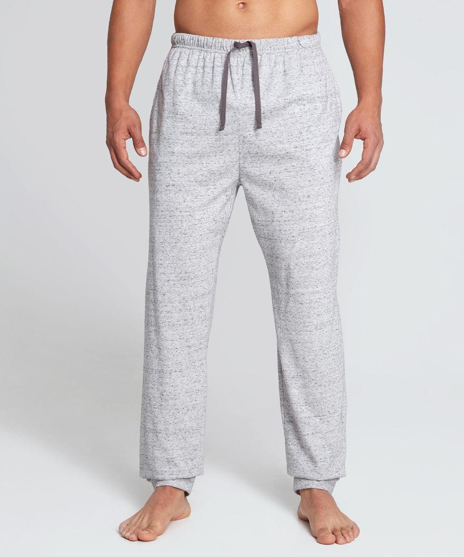 Pijamas De Hombre Patprimo