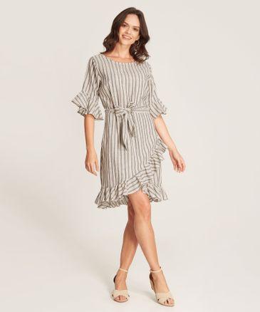 fc1c86216b Vestidos de Moda y Enterizos Elegantes
