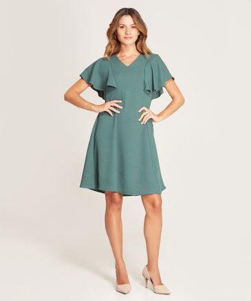 5b16b86eb Vestidos de Moda y Enterizos Elegantes