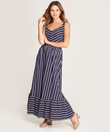 c144fa6afd Vestidos de Moda y Enterizos Elegantes