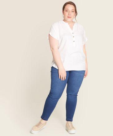 dda39464b878 Tallas Grandes de Mujer - Blusas, Camisetas y más | Patprimo