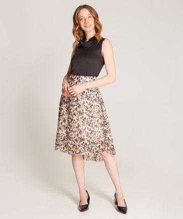 9f565b553 Faldas de Moda - Faldas Elegantes y más | Patprimo