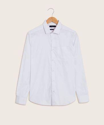 a9e29a8fe Camisas para Hombre de Gran Calidad - Colombia Moda | Patprimo