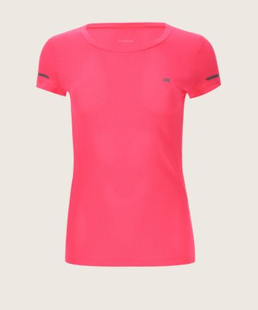 365eb2fc3 Ropa de Moda para Mujer - Ropa para Dama | Patprimo