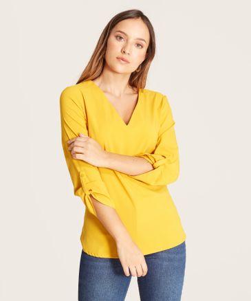 686b36c4b Blusas de Moda - Camisas para Mujer | Patprimo