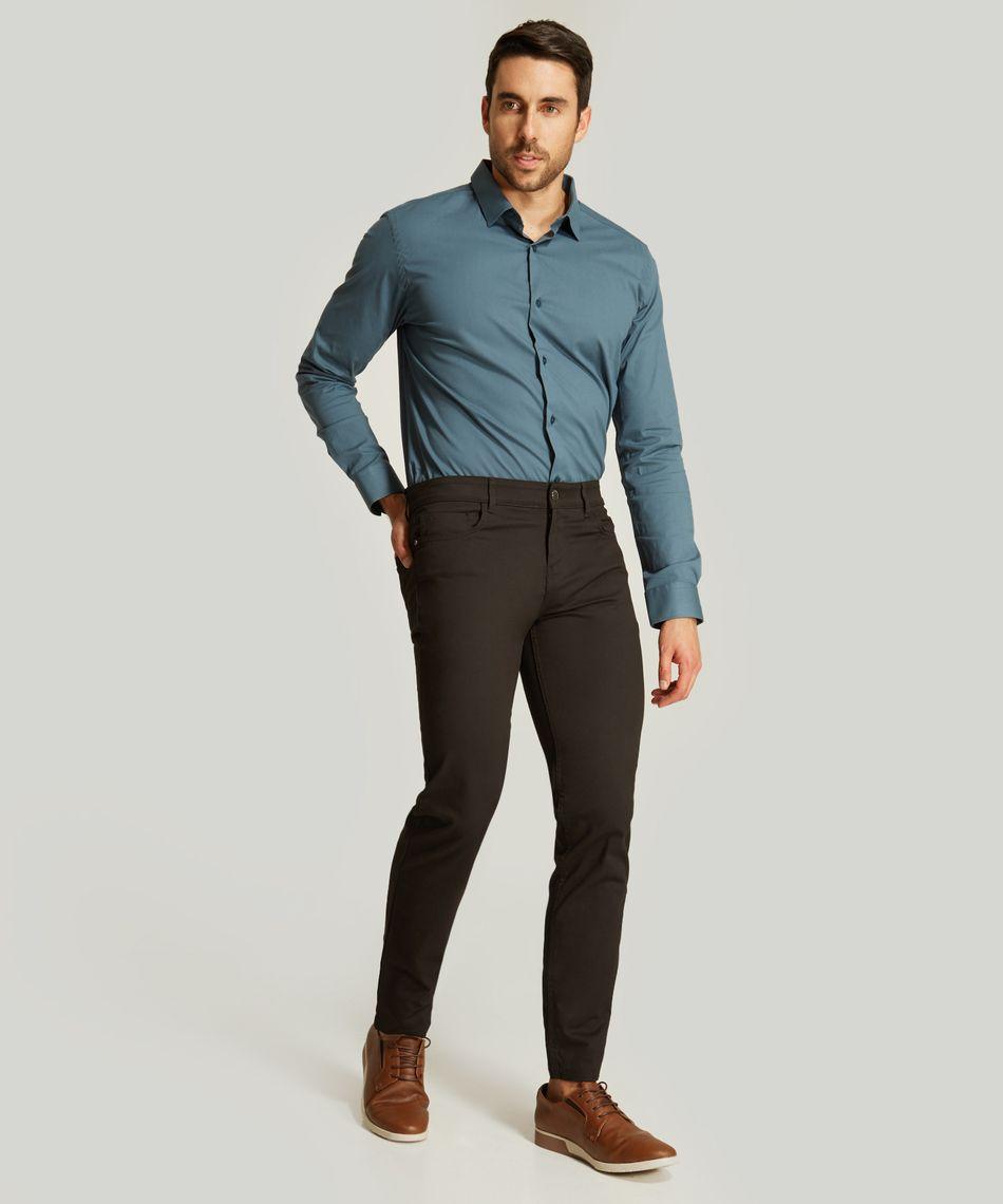 Pantalones Para Hombre Pantalones Chinos Y Mas Patprimo