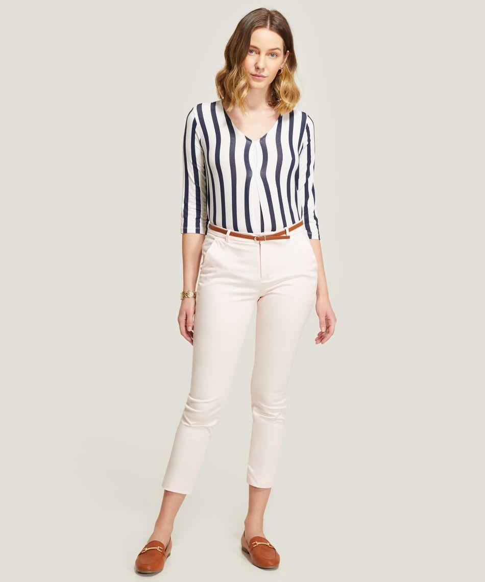 Pantalones Para Mujer Pantalones De Moda Patprimo