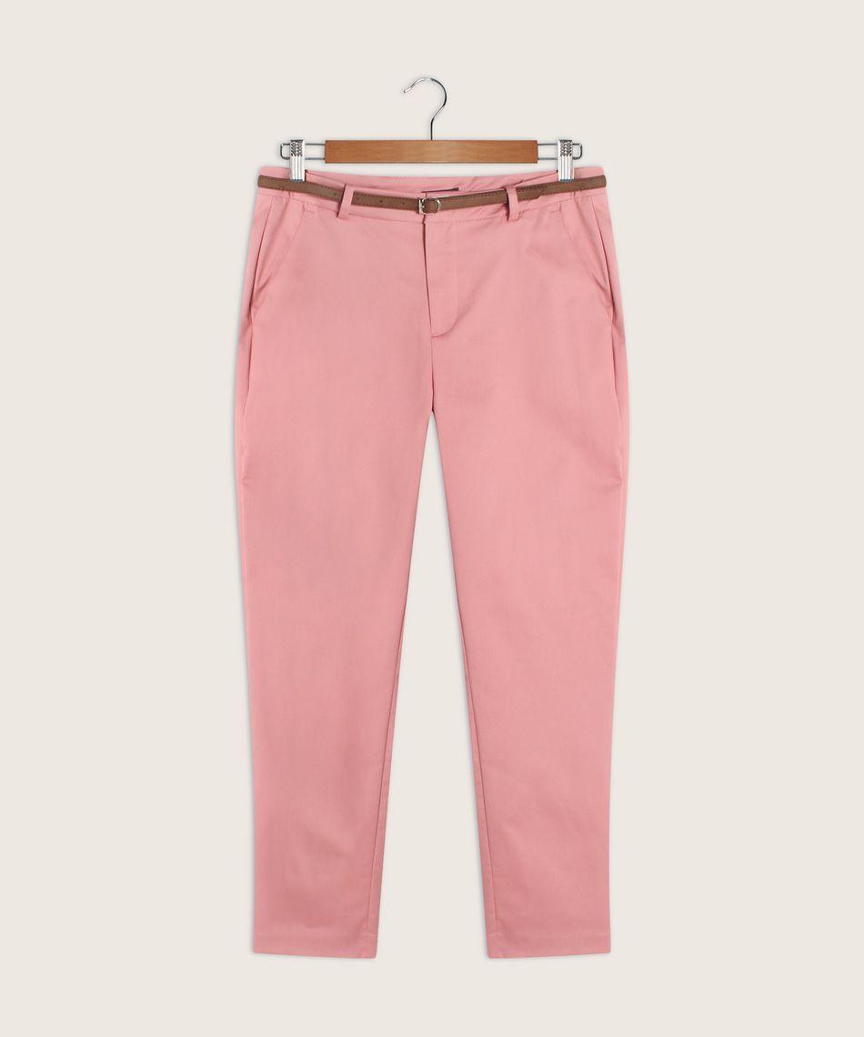 Pantalones Para Mujer Pantalon De Mujer Y Mas Patprimo