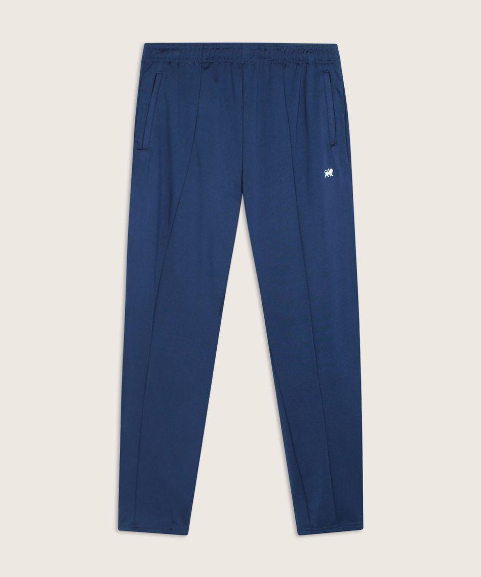 Pantalones Deportivos Para Hombre Patprimo