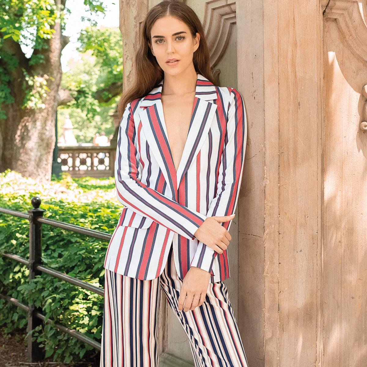 250e57fb Vestidos de Moda y Enterizos Elegantes | Patprimo